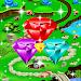 Download Jewel Legend : Jewel Advanture 1.4 APK