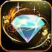 Download Jewel Quest 1.5 APK
