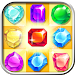 Download Jewels Blast 1.8.3033 APK