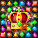 Download Jewels Temple Quest : Match 3 1.6.6 APK