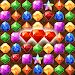 Download Jewels pirate treasure 1.0.0 APK
