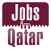 Download Jobs in Qatar 1.3 APK