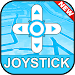Download Joystick & Gamepad for Poke Go prank 1.0 APK