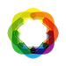 Download Joywear 1.1.3 APK
