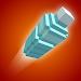 Download Jumping Bottle Flip Extreme 1.0 APK