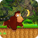 Download Jungle Monkey 2 1.6.13 APK