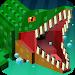 Download Jurassic Sea 7.31 APK