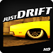 Download Just Drift 1.0.5.6 APK