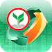 Download K-Cyber Trade 2.8.2 APK