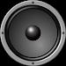 Download Radio Tierra 101 FM KRTH LOS ANGELES 1.1 APK