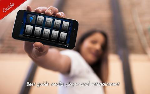 Download K Kodi TV Download Guide 1.5 APK