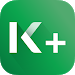 Download K PLUS 5.0.0 APK