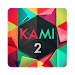 Download KAMI 2 1.9.4 APK