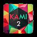 Download KAMI 2 1.9.4 APK