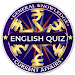 Download KBC in English New Season 2017 Latest KBC 9 Quiz 2.0.1 APK