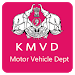Download KMVD Kerala Motor Vehicle Guide 0.0.1 APK