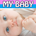 Download KNOW YOUR FUTURE BABY 6.0 APK