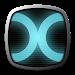 Download Remote for Kodi (XBMC) 1.06 APK