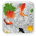 Download KOI Cool Fish Live Wallpaper 1.1.6 APK