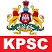 Download KPSC Karnataka KANNADA GK 2018 1.0.1 APK