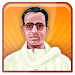 Download Kalki All Books - கல்கி 1.5 APK