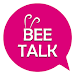 Download Bee Talk : Free Chat 1.5 APK