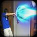 Download KamehaMeha Dragon Camera 1.0 APK
