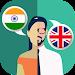 Kannada-English Translator