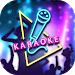 Download Karaoke Sing and Record 1.0.11 APK