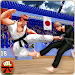 Download Karate King Fighter: Kung Fu 2018 Final Fighting 1.0.7 APK