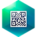 Download QR Code Reader and Scanner: App for Android 1.3.4.60 APK