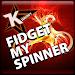 Download KeemStar's Fidget Spinner 1.2 APK