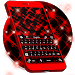 Download Keyboard Red 1.279.1.137 APK