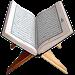 Download Khatm Al Quran 4.0 APK