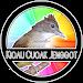 Download Kicau Cucak Jenggot Master HQ 1.0 APK