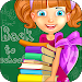 Download Kid's Back To School Daily Fun Story 1.3 APK