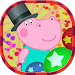 Download Kids Circus with Hippo 1.0.8 APK