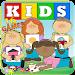 Download Kids Educational Game 2 Free 3.3 APK
