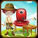 Download Kids Furniture Repair Shop 1.0.1 APK