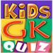 Download Kids GK Quiz 1.0 APK