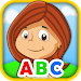 Download Kids Learning Educational Game 1.12 APK