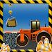 Download Road Construction Build 1.0.1 APK