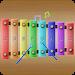 Download Kids Xylophone 2.5 APK