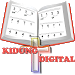 Download Kidung Jemaat 1.1 APK