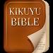 Download Kikuyu Bible 4.10 APK