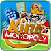 Download King Mono Poly - Bussines Board Game 2.0 APK