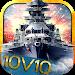 Download King of Warship: National Hero 2.4.0 APK