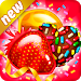 Download KingCraft - Fruit Candy Island 2.0.157 APK
