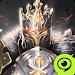 Download Kingdom of War 1.6.0 APK