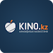Download Kino.kz - Киноафиша Казахстана 2.6 APK